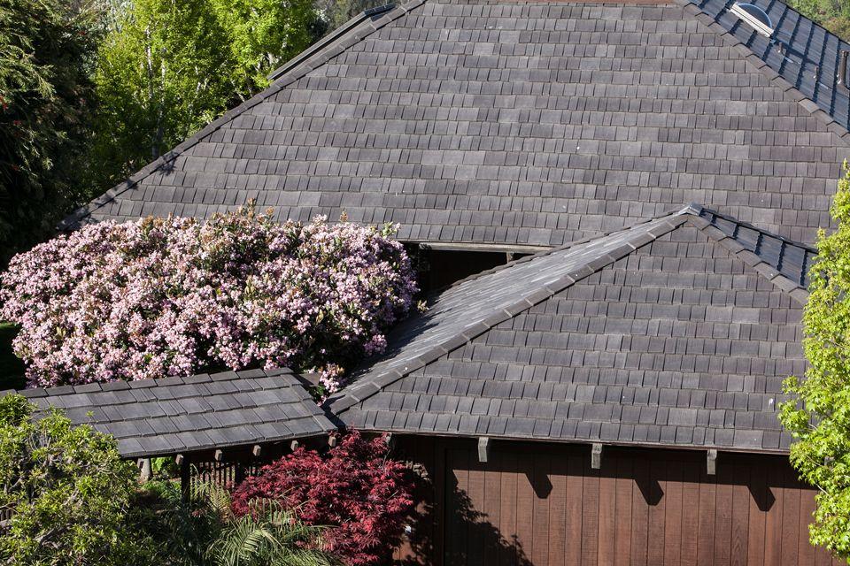 Bellaforte Shake Roof Gallery Shake Roof Roof Slate Roof Tiles