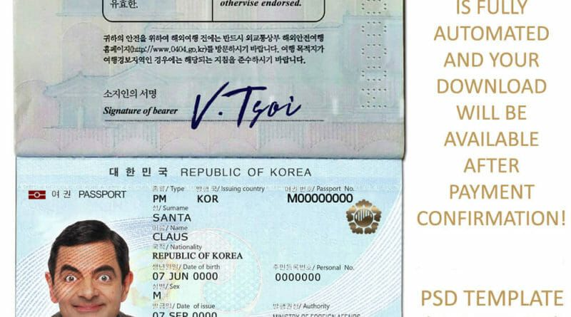 You Searched For Fake Id Card Maker Online Driver License Passport Ssn Passport Template Card Templates Free Templates