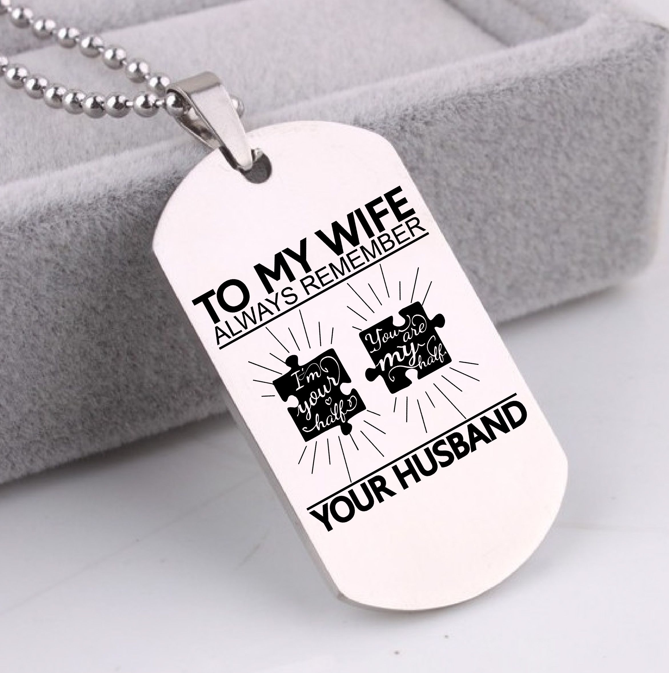 Perfect Christmas Gift For Wife.Perfect Gift For Your Wife Family Gifts Birthday Gift