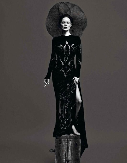 kate moss underworld photography images - Google Search