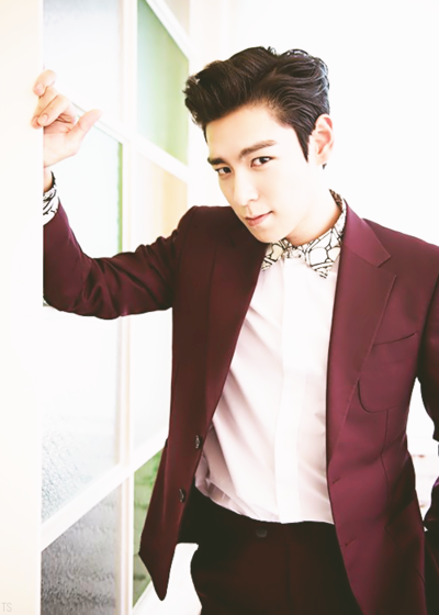 Top So Cute With The Innocent Eyes Celebrities Celebrity Look Celebrities Male