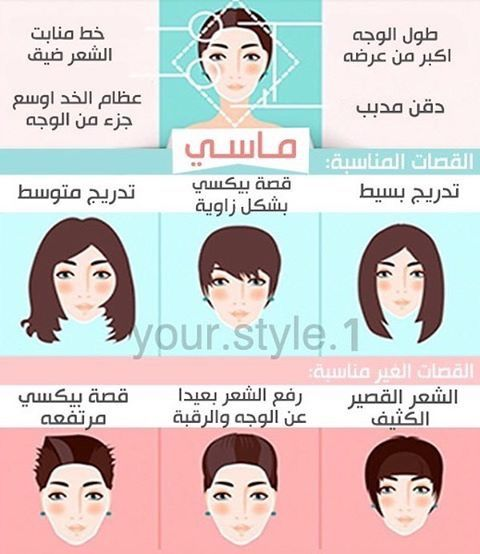 Pin By رجاء ربي On Hair Styles Diamond Face Shape Diamond Face Shape Hairstyles Diamond Face Hairstyle