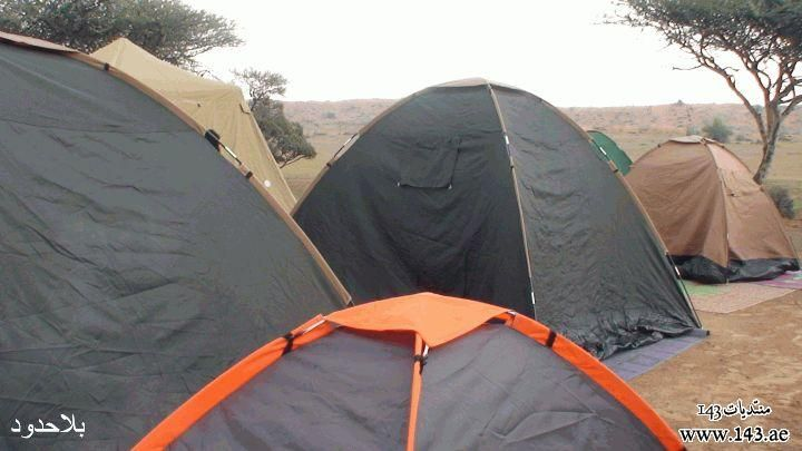 """مخيمنا """"الربيعي"""" في فلج المعلا - .:: منتديات 143 ::."""