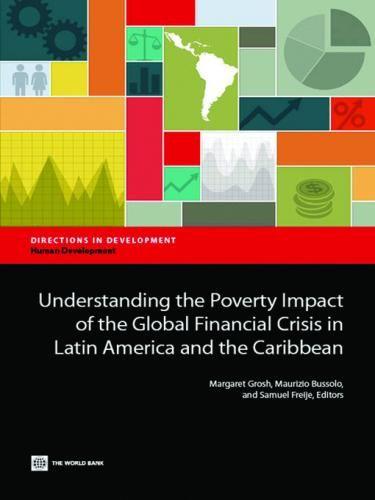 Prezzi e Sconti: #Understanding the poverty impact of the  ad Euro 39.52 in #Ibs #Libri