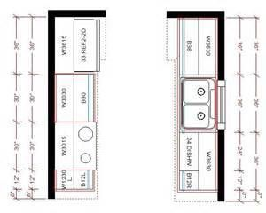 galley kitchen layout dimensions superb small kitchen floor plans 4 galley kitchen layout 678