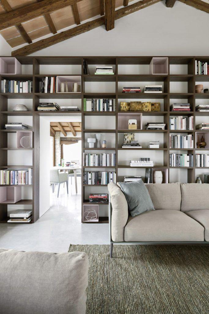 Möbel Direkt mobili regal pontile möbel direkt hochwertige möbel und kisten
