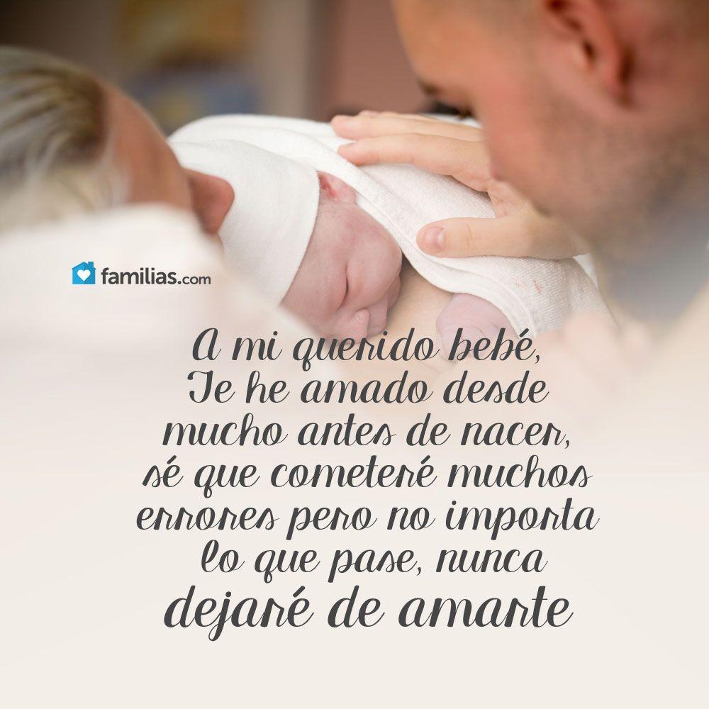 Frases Amor Familia Wwwfamiliascom Frases De Amor Y Familia