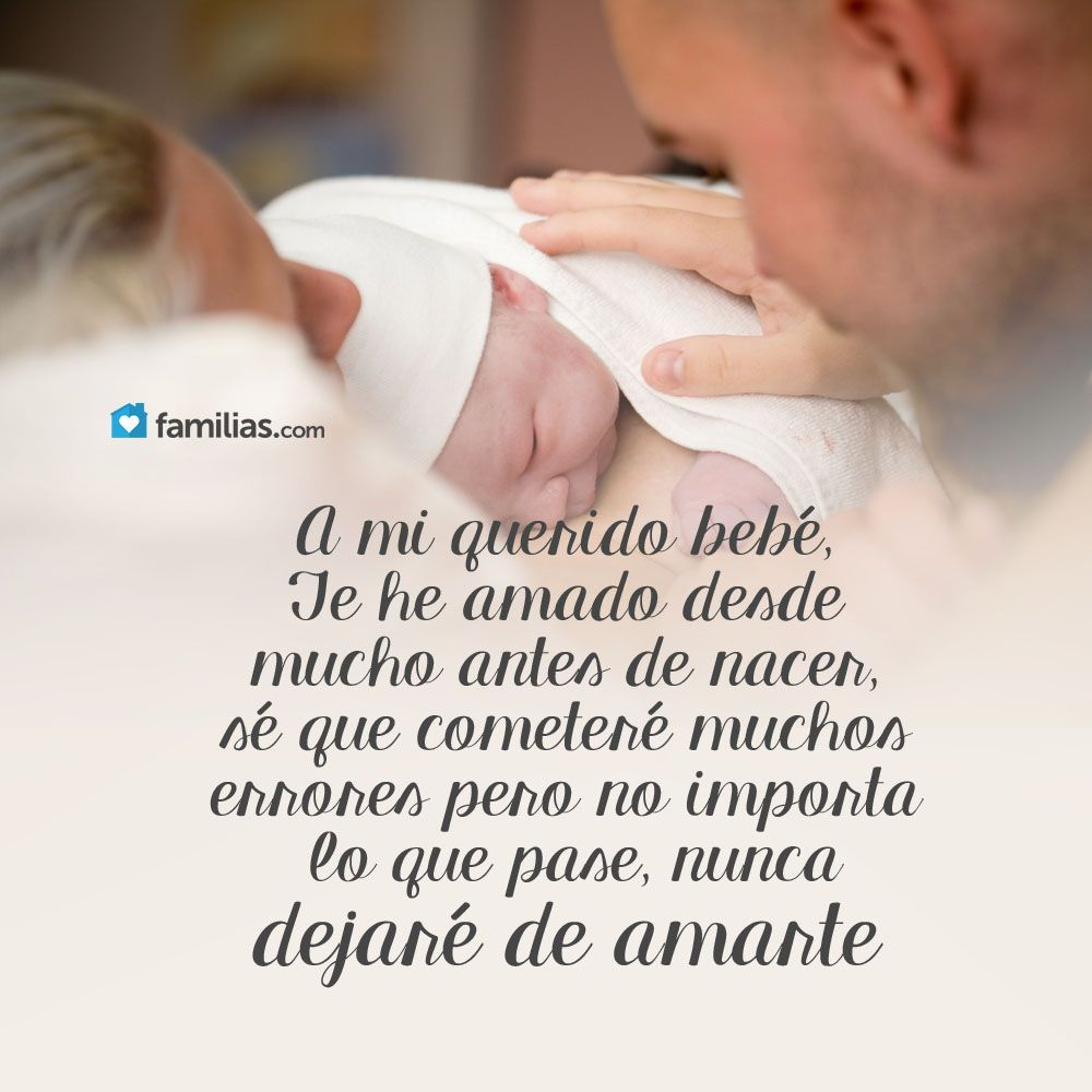 Frases Amor Familia Www Familias Com Frases De Amor Y Familia