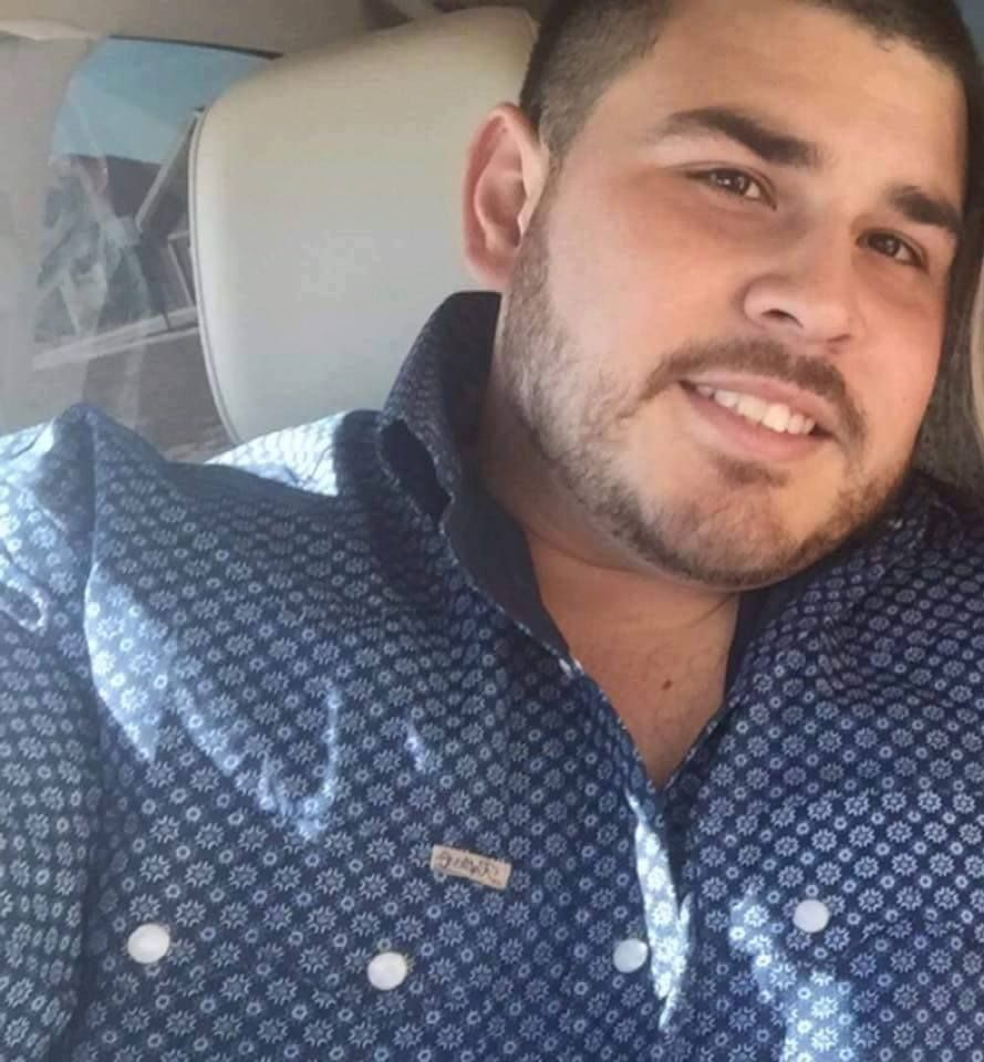 Via Ryan Wolf on Facebook~Rohel Garcia's body was 60% burned after a terrible accident over the weekend. His work truck exploded during a wreck with another vehicle, and he was flown to Galveston TX. Stand in faith and agreement that God will work a supernatural divine miracle him and heal him to 100% healthy and whole!!! Please remember him in your prayers and please keep this prayer chain going!!! Thanks!!! God bless you!!! <3