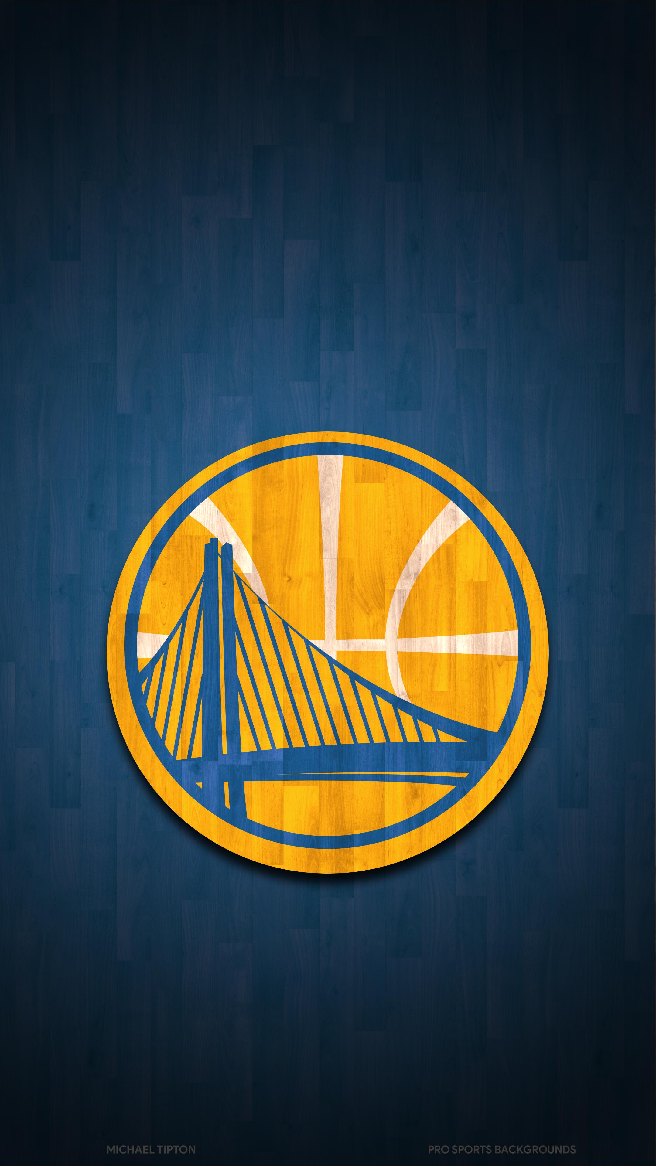 Nhl Golden State Warriors Wallpapers Golden State Warriors Wallpape In 2020 Golden State Warriors Wallpaper Warriors Wallpaper Golden State Warriors Basketball