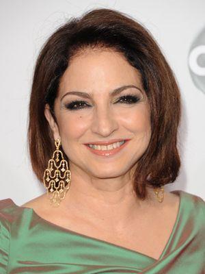 Latina Women Who Have Changed The World Hispanic Heroes Latina