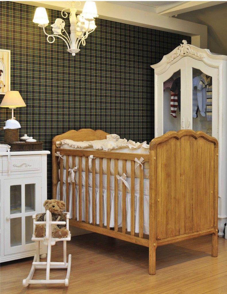 Ralph lauren wallpaper baby shower pinterest papel pintado sobres de papel e casas - Ralph lauren casa ...