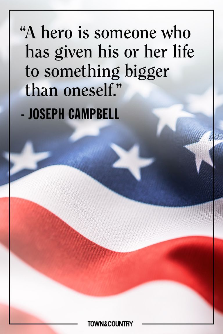 17 memorial day quotes to honor our nations soldiers