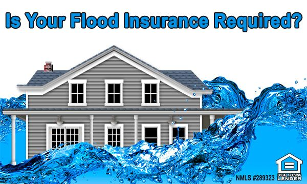 Changes To Flood Insurance Florida Mortgage Firm Flood