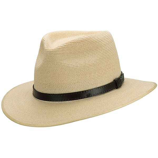 53d72881789 The Balmoral is our newest hemp hat from Akubra. The Balmoral has a finer  weave
