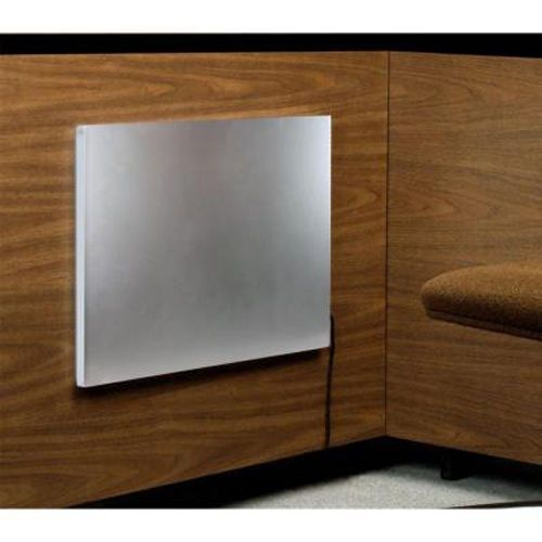 Cozy Legs Flat Panel Heater Warmth Heat Energy Saver Efficient Free Shipping Cozy Desk Heater Radiant Heat House Rooms