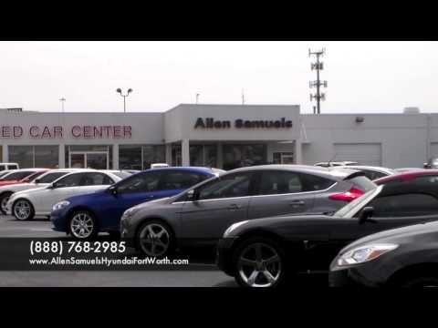 Dallas New Used Car Sales Fort Worth Car Dealership Arlington