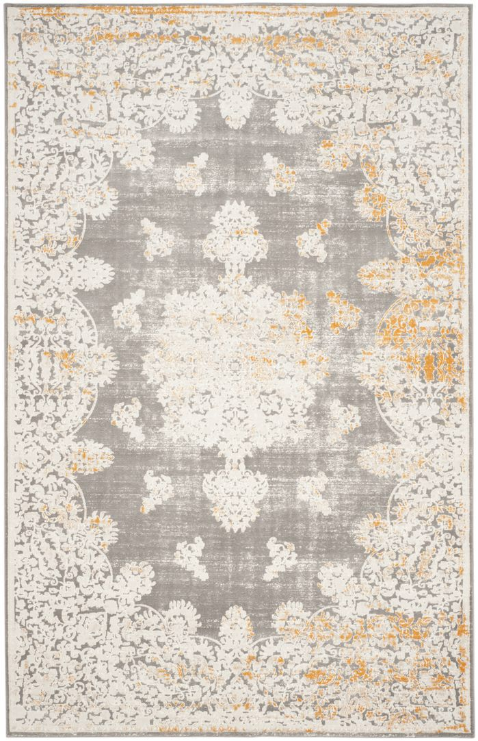 Features Passion Collection Product Type Area Rug
