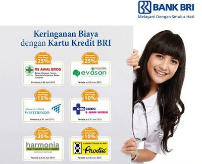 Bri Internet Banking Bri Mobile Banking Android Bri Mobile Banking Blackberry Cara Daftar Bri Mobile Banking Cara Menggunakan B Kartu Kredit Internet Kartu