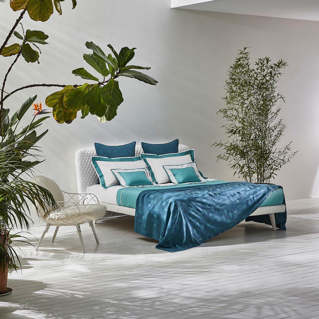 Interior Design & Decor (homeadore) · Instagram 照片和视频