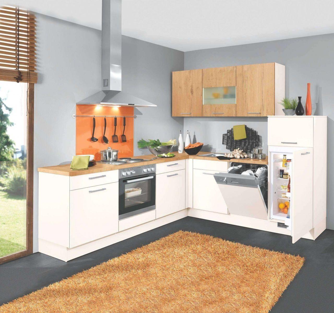 Kuchenschranke Ikea Beautiful Ikea Kuchenschranke Weiss Kuche De Paris In 2020 Kuchen Renovieren Ideen Kuchen Design Kuche Renovieren