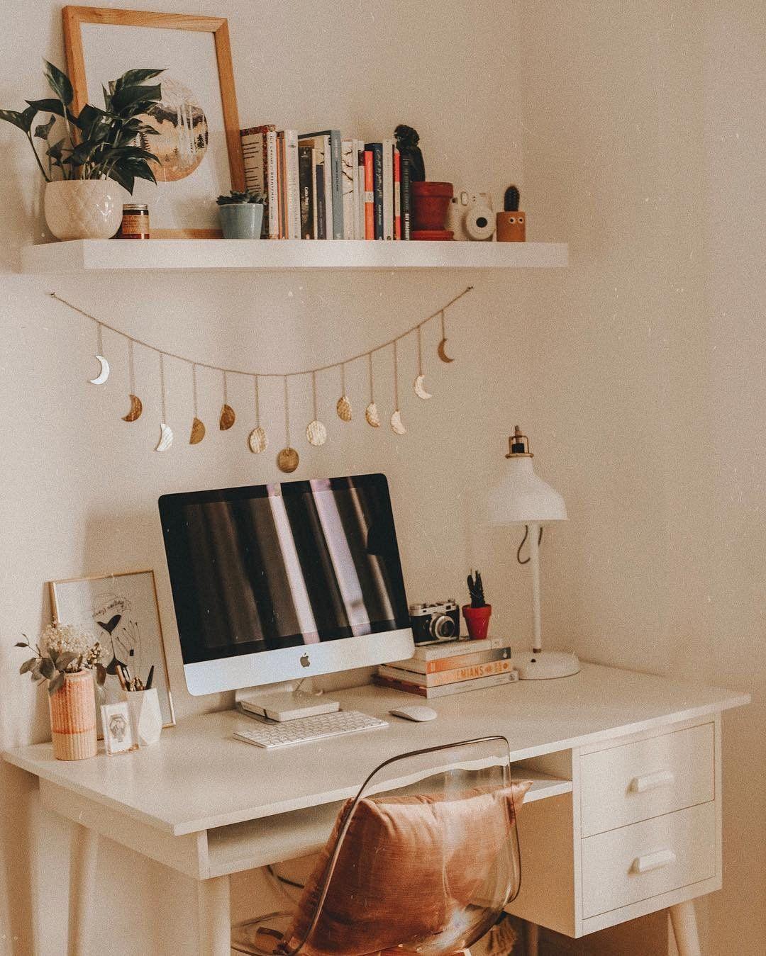 Schlafzimmer Arbeitszimmer Ideen Eket Schrank Mit 2 Schubladen