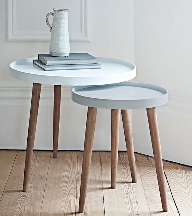 end table ideas 15 stylish tables you can buy right now on exclusive modern nesting end tables design ideas very functional furnishings id=52472