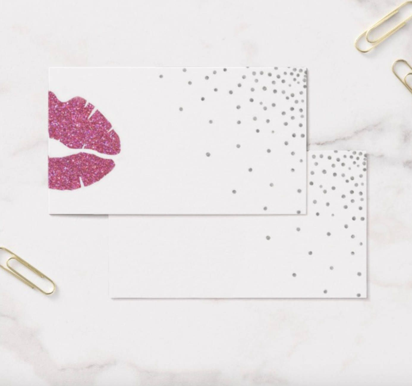Senegence Lipsense Business Cards Fb Cover Photos Loyalty Cards