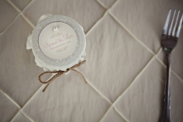 Winnipeg Wedding By Moore Photography Southern Charm Wedding Wedding Wedding Favors For Guests