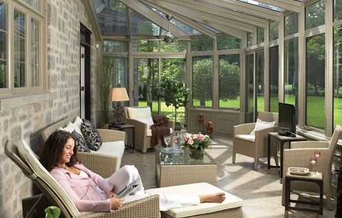 four seasons sunroom solarium quebec solariums zytco i love my glass and terraces and. Black Bedroom Furniture Sets. Home Design Ideas