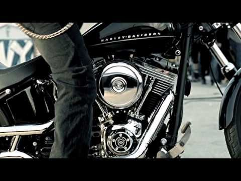 Black Label Collection Of Motorclothes From Harley Davidson Harley Davidson Female Motorcycle Riders Harley