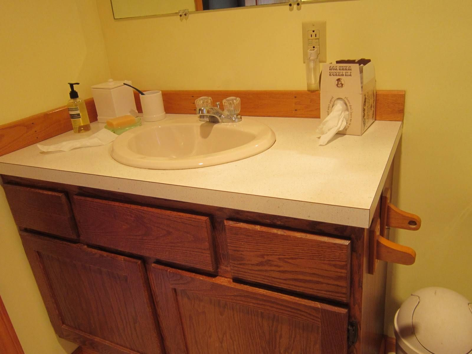 Nice Bathroom Vanities Under 200 Good 81 Home Remodel