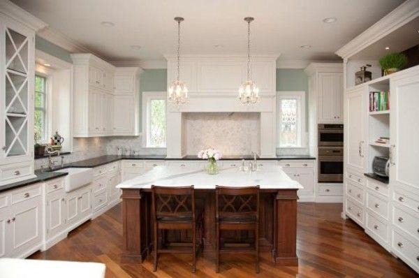 12 x 15 kitchen design. 15 X 12 Kitchen Design Terrific Photos  Best idea home design