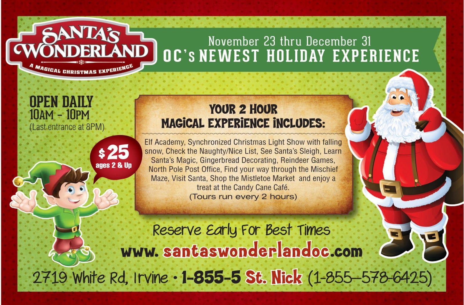 Does Usps Run On Christmas Eve.Christmas Ideas Nl Christmas Event Christmas Decorations