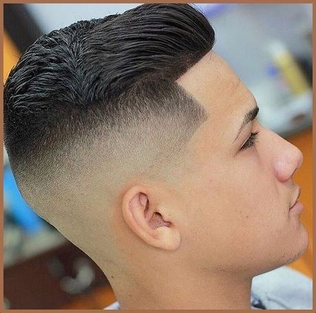 10++ Foja haircut information