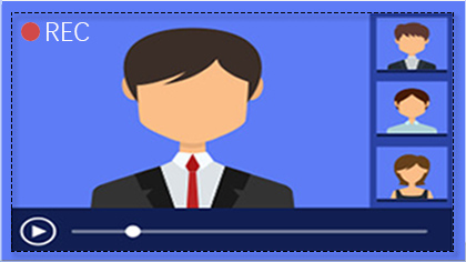 How to Record Webinar on PC/Mac for Sharing or Viewing ...