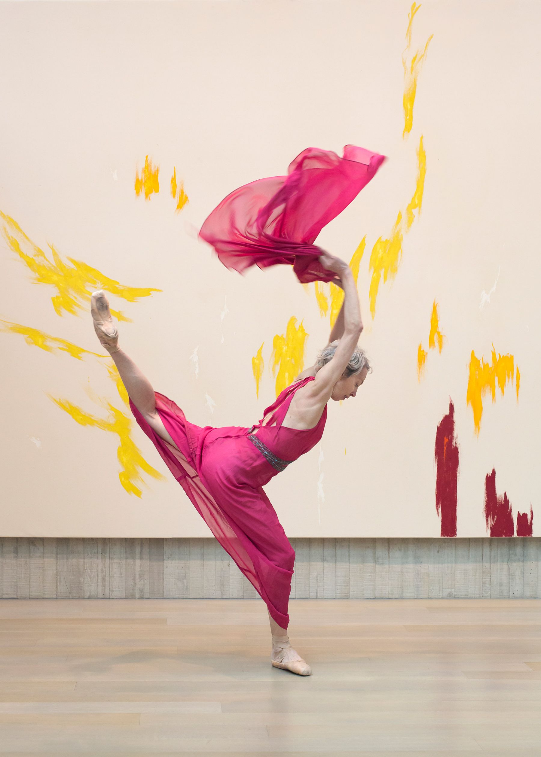 Moving Through Still With Images Dance Photography Studio Portraits Abstract Expressionist Art