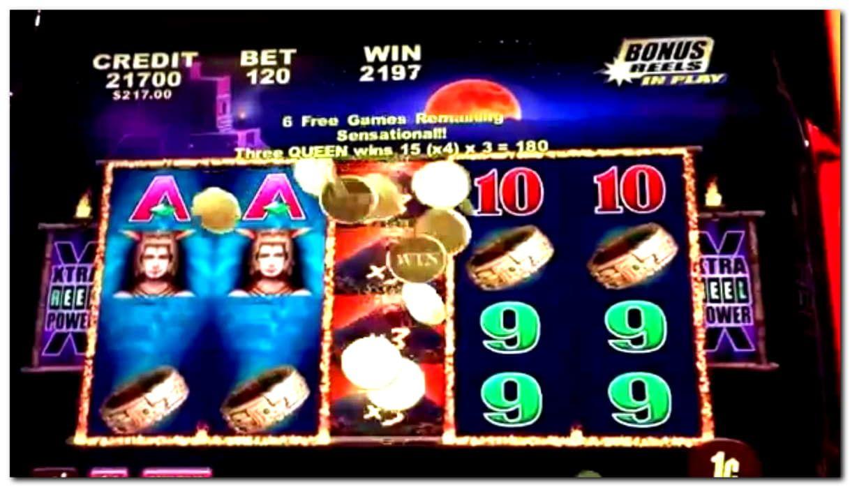 casino x no deposit