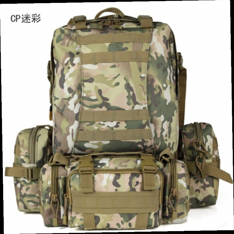 44.10$  Buy here - http://ali9tn.worldwells.pw/go.php?t=1944880743 - 2016 new man travel mountaineering bag leisure high quality backpack military men bag backpack bag 44.10$
