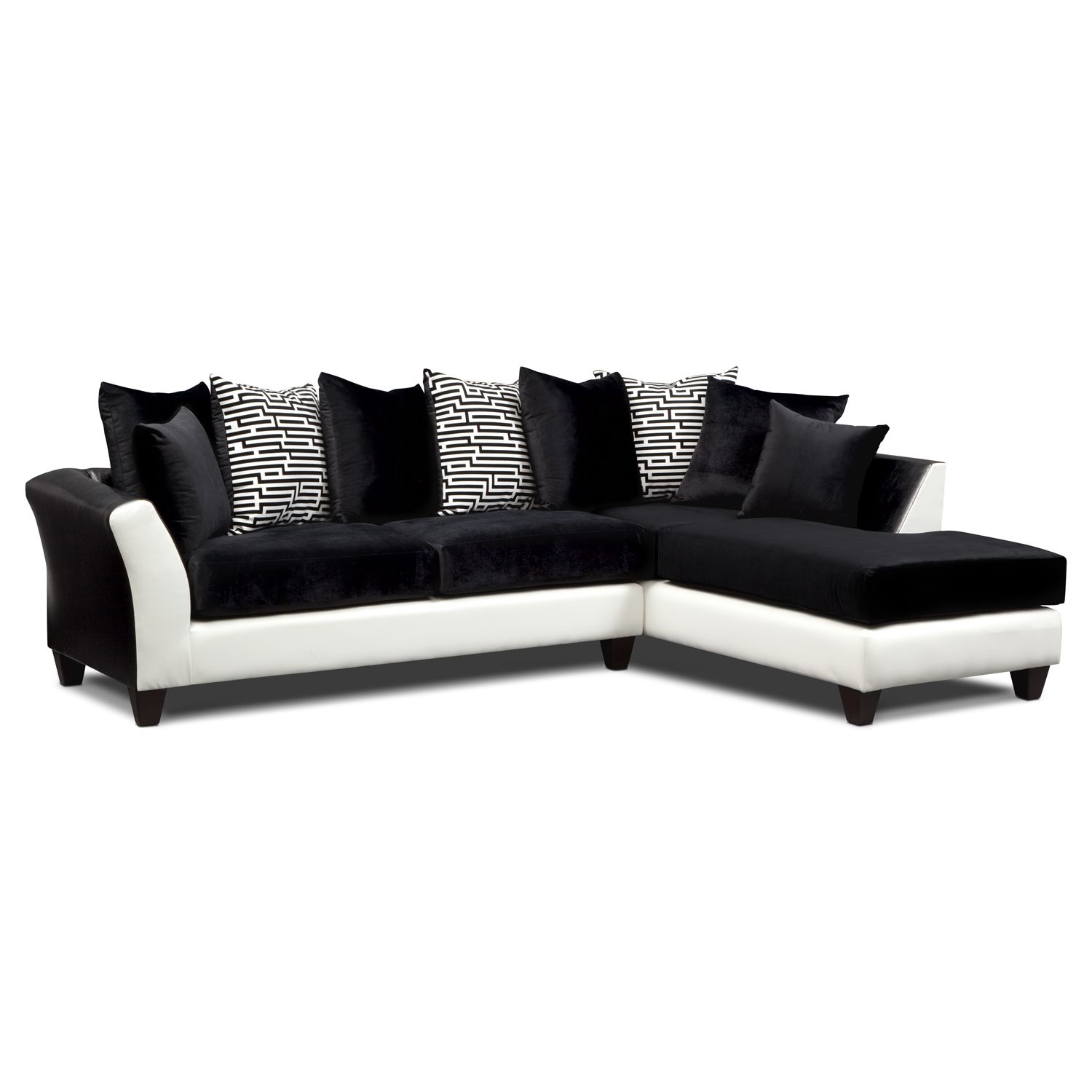 I want this sectional And its cheap too Whaaa Living Room