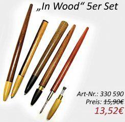 Hjem - Drechsel efterspørgsel K. Schulte - Woodturning