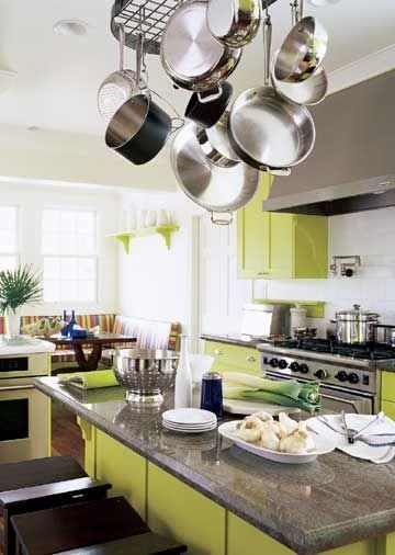 Breakfast Room Banquette Ideas | cucine x cucinare con gioia ...