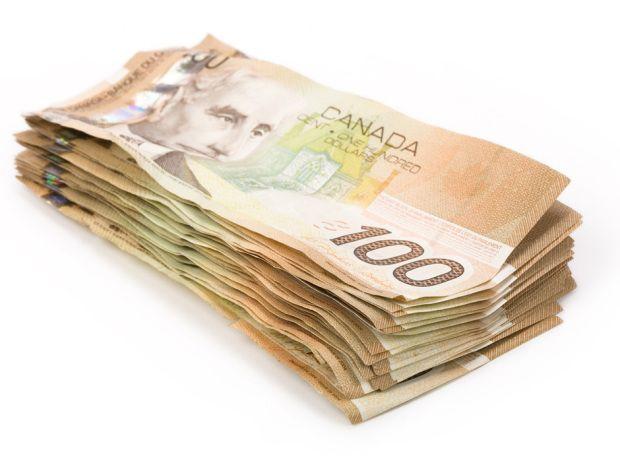 Money expert bad credit loans image 6