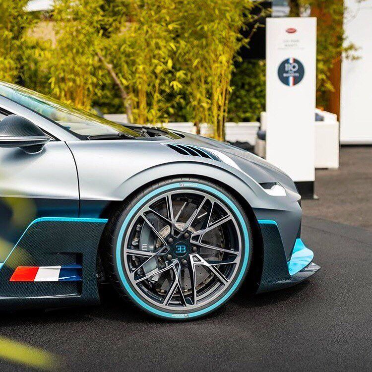 L�ks Arabalar Cabrio #cars #luxurycars #sportcars #conceptcars #motorcycles #trucks