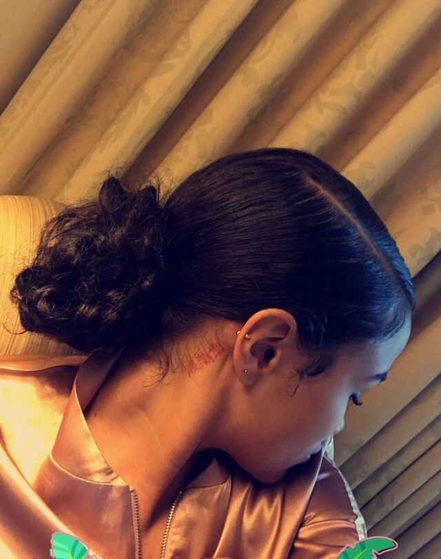 Rintyeryeѕt Alryeadutakyenxs Hair Styles Hair Thin Fine Hair
