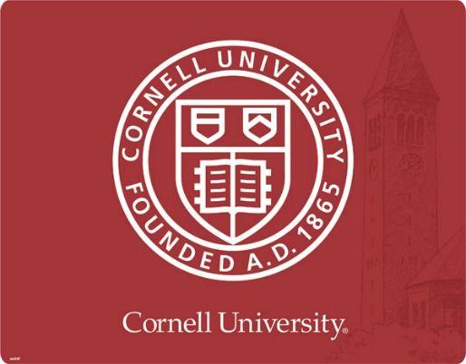 Cornell university and Nyu?