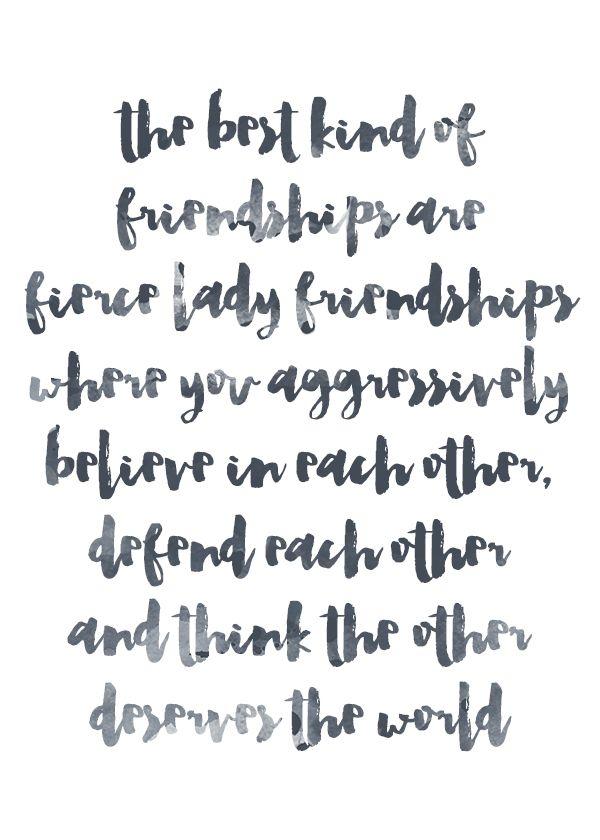 Lifelong Best Friend Quotes : lifelong, friend, quotes, Fierce, Friendships, Heart, Valentines, Quotes, Friends, Friendship,, Quotes,