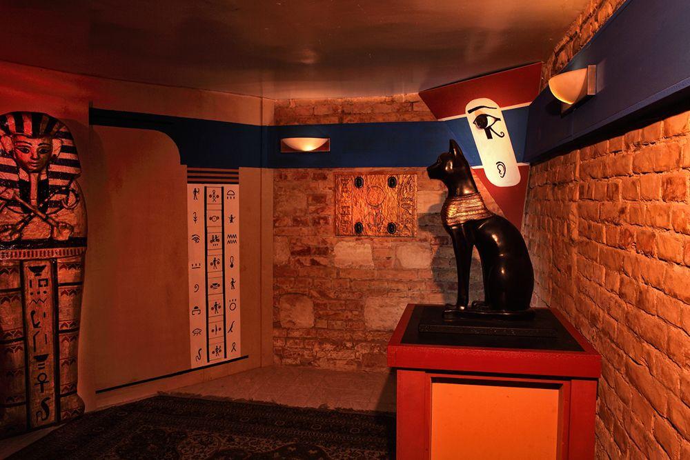 Images Of Escape Rooms Live Escape Game Franchises New Own Rooms In Europe Live Escape Game Escape Room Escape Game Room London