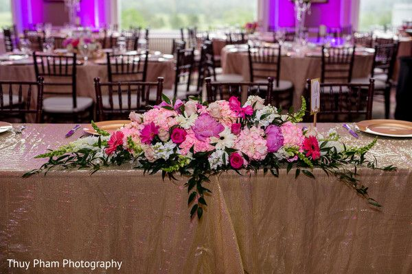Large floral centerpieces http://www.maharaniweddings.com/gallery/photo/87980