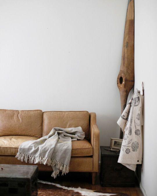 Minimal Interior Design Inspiration Minimal, Interiors and